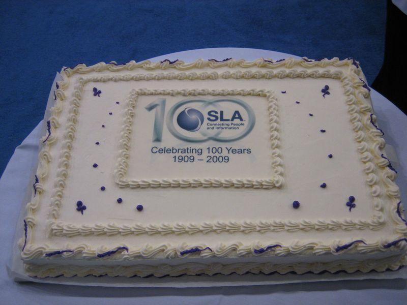 Washington DC SLA Jun09 030